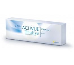 1-Day Acuvue TruEye (30 шт.)