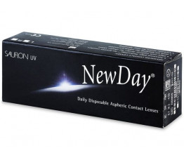 New Day (30 шт.)