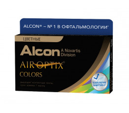 Dailies AquaComfort Plus for Astigmatism (30 шт.)