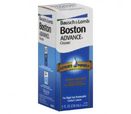 Раствор Boston Advance