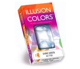 Illusion Colors SHINE