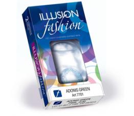 Illusion Fasion Adonis