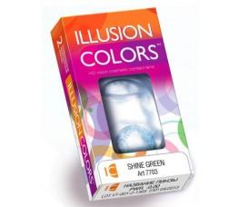 Illusion Colors ELEGANCE