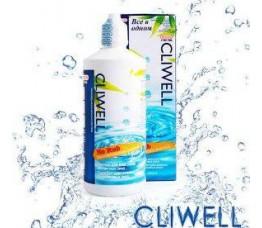 Многофункциональный раствор Cliwell