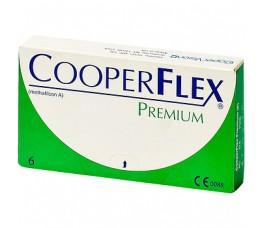 CooperFlex Premium