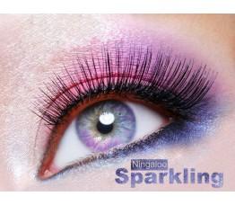 Ningaloo Sparkling