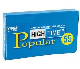 High Time 55 UV Popular