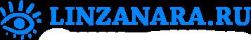 LinzaNara.ru